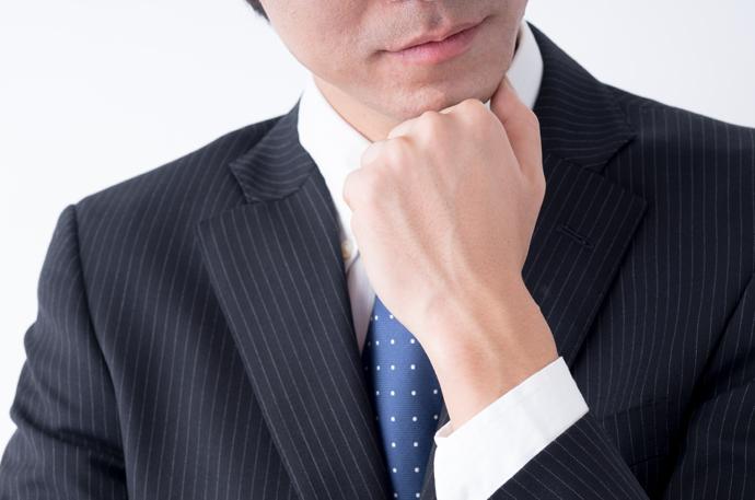 管理人の転職ストーリー3~MRとしての貴重な経験~
