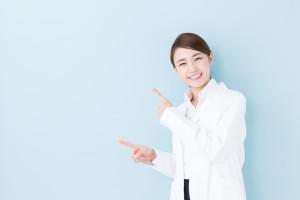 【必読】とあるMRが実践していた医療者を『繋ぐ』行動とは?