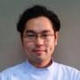 矢田 義章