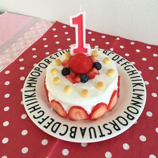 MRファーマシスト生誕1周年迎えました!!