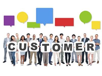 顧客と強い感情的な結びつきができた薬局に起こること