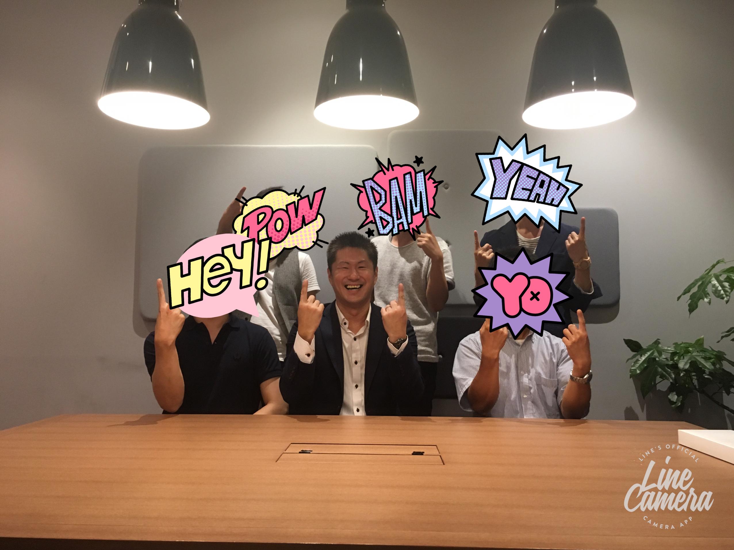 独立開局成功塾3回目!寒さにも負けずヒートアップしました!!