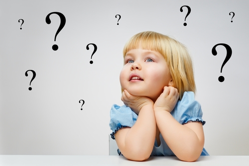 質問の専門家から『質問力』を学ぶ