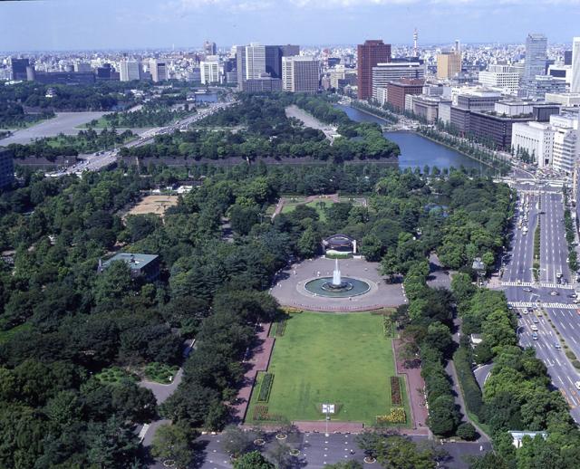 日比谷公園jpg