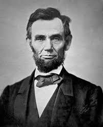 リンカーンpng