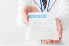 薬剤師も営業スキルは必要??