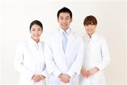 MRが医療者目線になれる簡単な1つの方法