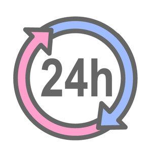 あなたの代わりに24時間働いてくれる『モノ』持ってますか?